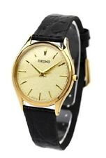 SEIKO DOLCE SACM150 Men's Watch New in Box