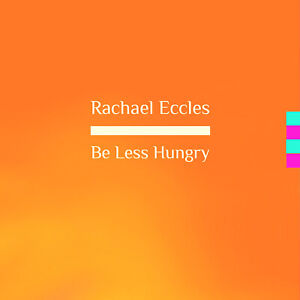 Be Less Hungry Eat Less & Lose Weight Self Hypnosis CD