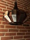 moon lamp panton   eBay