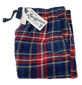 Fat Face Mens Loungepants Pjs Bottoms Trouser Tartan NEW S M L XL XXL XXXL