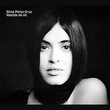 Silvia Cruz Perez - Vestida De Nit [New CD] Argentina - Import