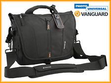 Vanguard cámara bolso up Rise 28 II/up-Rise 28 II nuevo