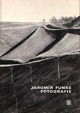 Jaromír Funke Fotografie   checo vanguardista fotografía modernismo 132 placas