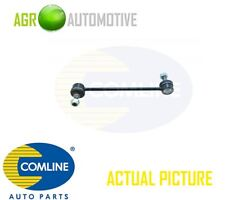 COMLINE FRONT DROP LINK ANTI ROLL BAR OE REPLACEMENT CSL7172