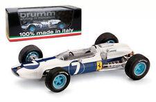 Ferrari John Surtees Diecast Racing Cars