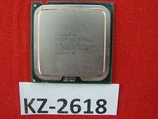 Intel Core 2 Duo e6400 attacco 2,1ghz 775 sl9t9 FSB 1066mhz #kz-2618