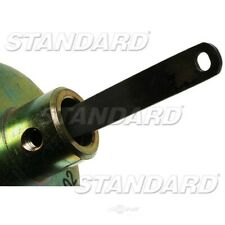 Distributor Vacuum Advance For 1983 Nissan Sentra 1.5L 4 Cyl SMP VC-499