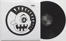 Laughin 'NOSE-Pussy for sale LP COBRA STAR CLUB RYDERS Wanderers sa Japon Punk