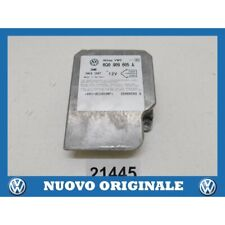 ECU Airbag Control Unit Airbag Original VW Bora Golf 4 5 Series Polo