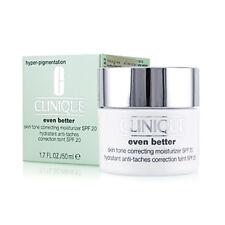 Productos antiacné y antimperfecciones crema hidratante para el rostro