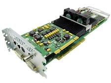 HP 3Dlabs 256MB Wildcat 4210 AGP Video Card
