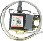 OEM GE Haier RF-7350-82 Freezer Cold Control Thermostat photo