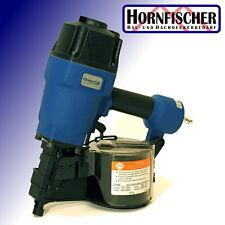 Coilnagler 50-90 mm Druckluft-Nagler (PowerFix CN90) Druckluftnagler