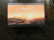 Finalmouse Ultralight 2 Cape Town Gaming Mouse BRAND NEW SEALED