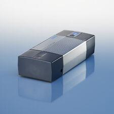 Dometic Waeco Batterie Ladegerät PerfectCharge MCP1204  4A 12V Batterielader