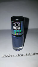 Maybelline Color Show Disco Ball 469 Midnight Magic 7ml Nagellack