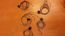 Sensor - Optek  OPB991T55  (5 each)
