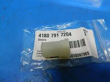 NEW SHAFT SLEEVE FOR STIHL TRIMMER FS90 FS110 FS130    ----    BOX 1139 R
