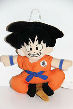Dragonball Dragon Ball Z Kai Anime Plush Doll UFO Catcher Son Goku Japan 1993