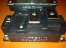 1pc Toshiba IGBT module MG400Q1US65H