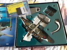 1/144 CORGI AVIATION LANCASTER DIECAST MODEL - Dam Busters Special Edition