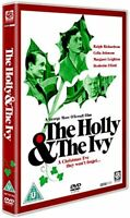 The Holly and The Ivy [DVD][Region 2]