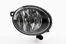 VW GOLF PLUS Eos Touran Caddy delantero antiniebla luz CON ESQUINA DERECHO OEM