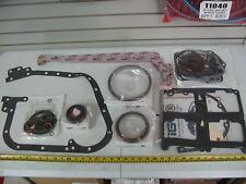 N14 Lower Gasket Set PAI Brand P/N 131539 Ref. # Cummins 3804635 3800618 4025068