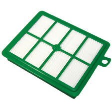 HQRP Hepa H12 Filter for Electrolux EL012B Canister Vacuum Cleaner