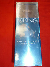 VIKING FROM ROYAL COENHAGEN 1.7oz spray Eau de Toilette Vap-Spray