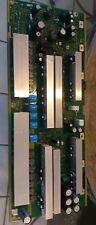 "Y Main board TNPA4604 1 SC for 65"" Panasonic TV model TH-65PZ850U"