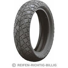 reifen Heidenau 11120071 KTM Go 50 130/60-13 60preinftl K62