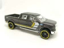 Hotwheels Ford F150 Pickup - Excellent