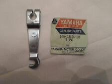 LEVIER DE CAME FREIN AV YAMAHA FS1 / GT80 / CHAPPY LB50 / LB80 - 109-25155-00
