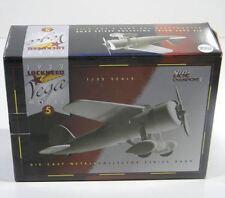 1932 Lockheed Vega #42 Kyle Petty Die-Cast Airplane Bank