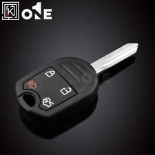 Replacement For Ford CWTWB1U793 Keyless Entry Remote Start Car Key Fob Control