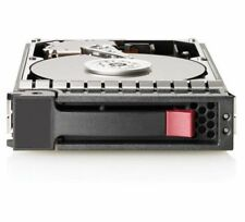 Hypertec 250GB 3.5 inch 7200 RPM SATA Hot Plug System Compatible Hard Drive