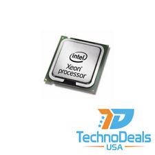 Xeons 8 núcleos