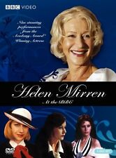 NEW - Helen Mirren at the BBC