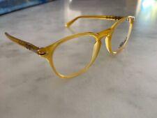 """Persol Glasses """"Havana Honey"""" 3007v 204"""