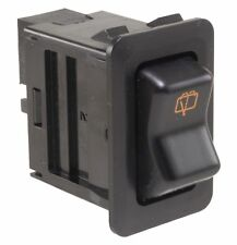 Windshield Wiper Switch Rear Wells SW1706