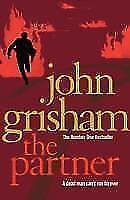The Partner von John Grisham (2010, Taschenbuch)