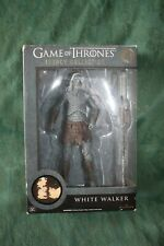 Funko - Game of Thrones Legacy Collection - #4  White Walker  Action Figure