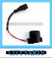 BRAND NEW FORD FALCON AU BA BF FG VIALLE LPG GAS CONVERTER SOLENOID COIL
