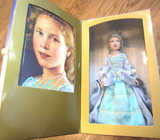 American Girl: Girls Of Many Lands Cecile France NRFB MIb Doll Pleasant Company
