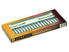 Vollmer Spur N 8040 Oberleitungs-set Top