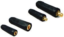 Avvitatori elettrici nere senza marca per il bricolage e il fai da te