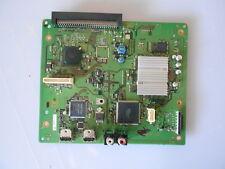 Sony KDS60A2000 B1 Board [1-870-332-14]
