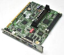 256mb HP Pavilion 510m 511w 531w 6734 6736 ram memory