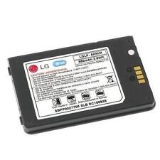 LG VX9200 ENVY 3 eV 3 Standard Battery 950mAh LGLP-AHMM Dark Grey Slate OEM